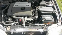 Хомут пыльника рулевой рейки. Volvo S40, VS12, VS