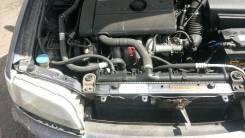 Шланг, трубка ГУР. Volvo S40, VS12, VS