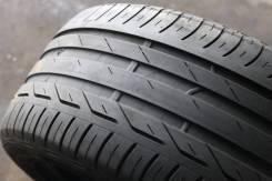 Bridgestone Turanza T001. Летние, 20%, 1 шт