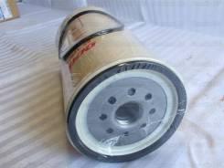 Фильтр топливный сепаратор Daewoo 65.12503-5100, 65.125035100, 6512503-5100, 65125035100, P65125-035100, P65125035100
