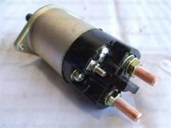 Переключатель магнитный Daewoo 65.26214-0005, 65.262140005, 6526214-0005, 65262140005, P65262-140005, P65262140005