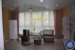 2-комнатная, улица Лесная 5д. Заря, агентство, 72,0кв.м. Комната