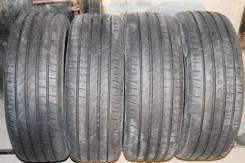 Pirelli Scorpion Verde. Летние, 2016 год, износ: 5%, 4 шт