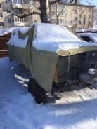 Амур-М. Год: 1983 год, двигатель стационарный, бензин