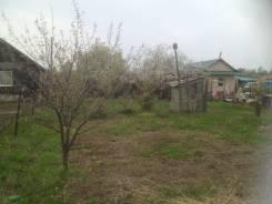 Дачный участок на Партизанских садах. От частного лица (собственник)