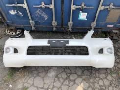 Бампер Передний Lexus LX570 52119-60989