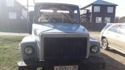 ГАЗ 3307. Продается газ 3307, 5 000кг.