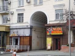 Гостиница на дому рядом с ЖД вокзалом