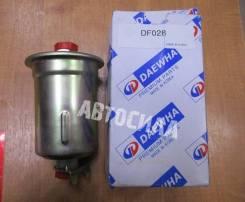 Фильтр топливный DF028 DAEWHA (35651-3)