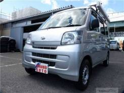 Daihatsu Hijet. автомат, 4wd, 0.7 (64л.с.), бензин, б/п. Под заказ