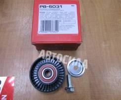 Ролик натяжной приводного ремня PB5031 LYNXauto (1200)