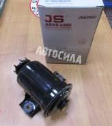 Фильтр топливный JN6202U JS ASAKASHI (35780-1)
