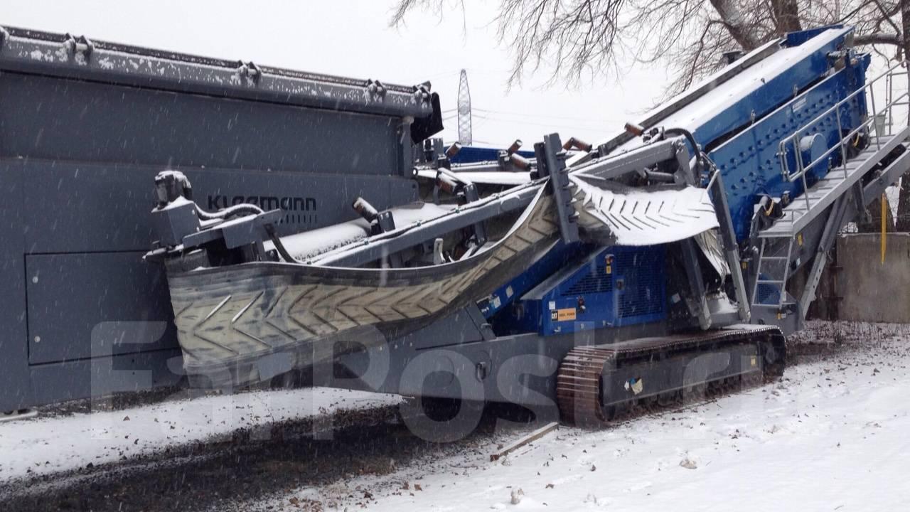 Дробилка для щебня цена в Петропавловск-Камчатский см 11 смд дробилка