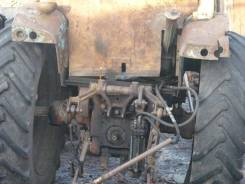 ЮМЗ. Продам трактор , 64,00л.с. Под заказ
