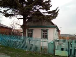 Дом р-н Сидоренко. 1 550кв.м., собственность, электричество, вода, от частного лица (собственник)