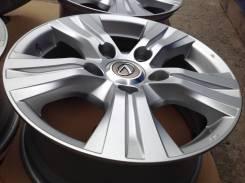 "Lexus. 8.0x18"", 5x150.00, ET56"