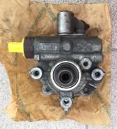 Гидроусилитель руля. Opel Insignia, A Двигатели: A20NHT, A20NFT
