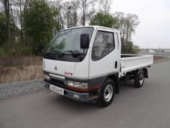 Mitsubishi Canter. Продам грузовик , 2 835куб. см., 2 000кг.