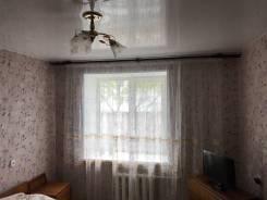 3-комнатная, проспект Блюхера 44а. Слобода, частное лицо, 57кв.м.