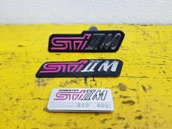 Эмблема. Subaru Forester, SF5 Двигатель EJ20