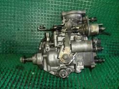 Насос топливный высокого давления. Toyota Vista, CV40, CV43 Toyota Camry, CV40, CV43 Двигатель 3CT