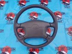 Блок круиз-контроля. Toyota Mark II, GX100, GX105, JZX100, JZX105 Toyota Cresta, GX100, GX105, JZX100, JZX101, JZX105 Toyota Chaser, GX100, GX105, JZX...