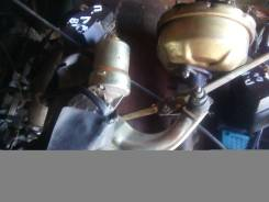 Трапеция дворников. Лада 2107, 2107 Двигатели: BAZ4132, BAZ2106, BAZ2105, BAZ2106710, BAZ2106720, BAZ2103, BAZ21213, BAZ21067