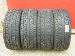 Dunlop Direzza DZ101. Летние, 2016 год, 10%, 4 шт