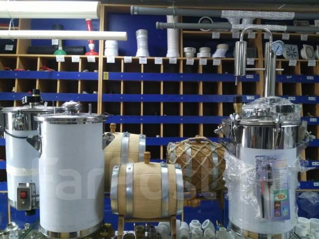 Гипермаркет самогонных аппаратов самогонный аппарат из газовых шлангов