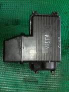 Корпус воздушного фильтра. Toyota Vista, CV40, CV43 Двигатель 3CT
