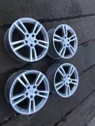 Porsche. x20, 5x130.00, ET59