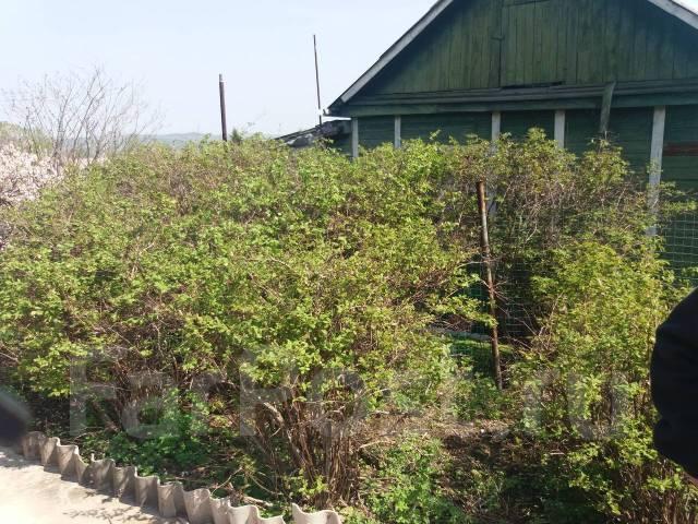 Ухоженная дача с видом на долину. От агентства недвижимости (посредник)