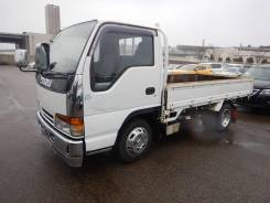 Isuzu Elf. Продам отличного грузовика Isuzu elf, 4 300куб. см., 2 000кг., 4x2. Под заказ