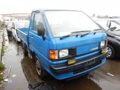 Toyota Lite Ace. Продам. Litace, 2 000куб. см., 1 000кг., 4x4