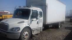Freightliner M2. Продается грузовик , 6 490куб. см., 10 000кг.