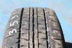 Dunlop Van Custom. Летние, 2015 год, 10%, 4 шт