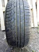 Michelin Pilot Primacy, 245/40 R20