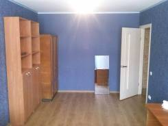 2-комнатная, проспект Победы 74. агентство, 45,0кв.м. Комната