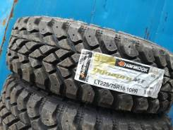 Hankook DynaPro MT RT03, 225/75R16