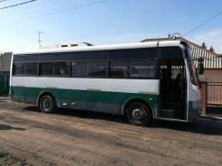 Hyundai Aero Town. Продается автобус, 2 200куб. см., 30 мест