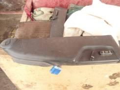 Механизм регулировки сиденья. Volvo XC90