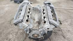 Двигатель в сборе. Mercedes-Benz S-Class Mercedes-Benz E-Class Mercedes-Benz SL-Class Двигатели: M119, M119E42, M119E50, M119E60, M119E63