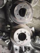 Диск тормозной. Mitsubishi RVR Двигатель 4G63