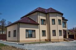 Продается безупречный Дом новострой в районе Кедра. Осиновая, р-н Кедра, площадь дома 197кв.м., скважина, электричество 30 кВт, отопление электричес...