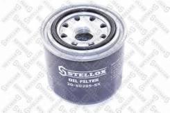 Фильтр масл.\ Mazda 323S 1.7D/2.0D/TD 95>,Hyundai Lantra 1.5-1.9D 90>