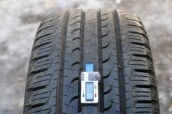 Goodyear EfficientGrip SUV. Летние, износ: 20%, 1 шт