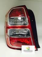 Стоп-сигнал. Chevrolet Cobalt, T250 Двигатель L2C