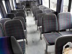 Karosa. Продам автобус Кароса 734, 43 места