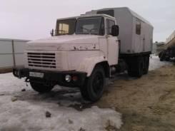 Краз 65101. КРАЗ 65101, 2 000куб. см., 1 000кг. Под заказ