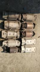 Куплю АВТО катализаторы керамические , железные, сажевый фильтр Дорого